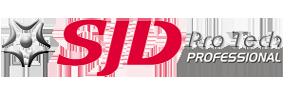 SJD Pro Tech