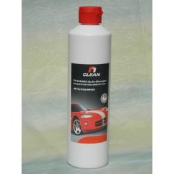 F1 Aktiv Shampoo 500ml