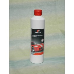 F1 CLEAN® Skrapefjerner 500ml