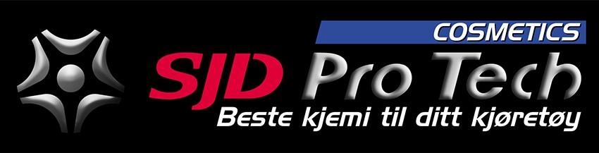 ProTech - Bilpleie