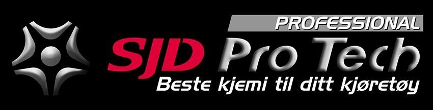 ProTech Professional - Verksted kjemikalier