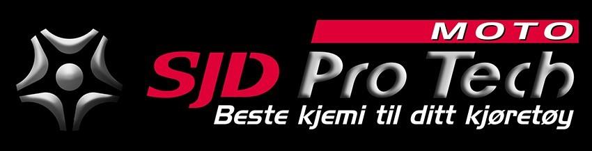 ProTech Moto - Kjemi til motorsykkel